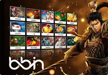 slot-game-online-tai-888b